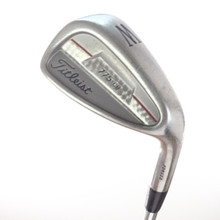 Titleist 775.CB PW Pitching Wedge Dynamic Gold Regular Flex Right-Handed 57655D