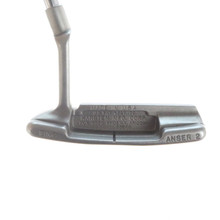 """Ping Classic Series Anser 2 Putter 33"""" Putter Steel Shaft Right-Handed 57839A"""
