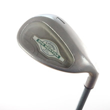 Callaway Golf Big Bertha X-12 L Lob Wedge Graphite Womens Ladies 57757G