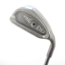 Ping EYE 2 Individual 4 Iron Black Dot Steel Stiff Flex Right-Handed 57764G