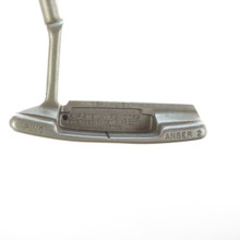 Ping Classic Series Anser 2 Putter Black Dot Steel Shaft Right-Handed 57924A