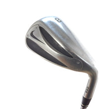 Nike Slingshot OSS Individual 8 Iron Steel Stiff Flex Right-Handed 58104G