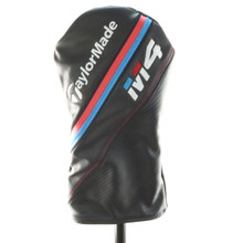2018 Taylormade M4 Driver Cover Headcover Only HC-1924D
