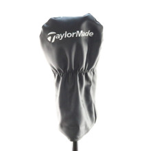 2017 TaylorMade M2 Driver Cover Headcover Only HC-1927D