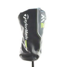 2017 TaylorMade M2 Driver Cover Headcover Only HC-1928D