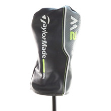 2017 TaylorMade M2 Driver Cover Headcover Only HC-1934D