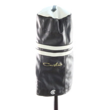 Cleveland Custom 1 Driver Cover Headcover Only HC-1952D