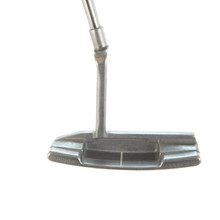 Ping Anser 5 Putter Steel 35 Inches Right-Handed 57945A