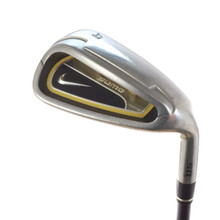 Nike Sumo SQ A Gap Wedge iDiamana Graphite Shaft Regular Flex 57948A
