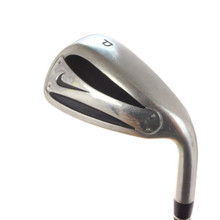 Nike Slingshot P Pitching Wedge Graphite Design Regular Flex Right-Handed 57953A