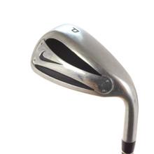 Nike Slingshot P Pitching Wedge Graphite Design Regular Flex Right-Handed 57953A