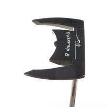 Ping Scottsdale Pickemup B Putter 42 Inches Black Dot Right-Handed 58187G