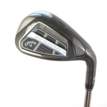 Callaway Big Bertha OS Pitching Wedge Recoil ES F1 Women's Ladies Flex 57988A