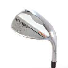 Cobra King Wedge 54 Degrees 54.10 Dynamic Gold Regular Flex Right-Handed 57990A