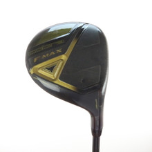 Cobra F-MAX 7 Fairway Wood 23 Degrees Speeder 765 TS Regular Flex 58001A