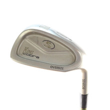 King Cobra Oversize Senior PW Pitching Wedge Graphite Senior Right-Handed 58318D