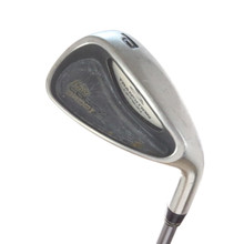 King Cobra 3400I XH P Pitching Wedge Graphite Regular Flex 58220G