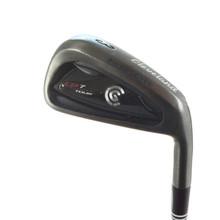 Cleveland CG7 Tour Black Pearl Individual 3 Iron Steel S300 Stiff Flex 58013A
