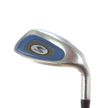 Cobra Women's Transition P Pitching Wedge Graphite 50g Ladies Flex 58504D