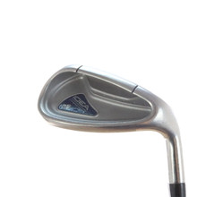 Adams IDEA a2OS Wedge Graphite Shaft Ladies Flex Right-Handed 58588A