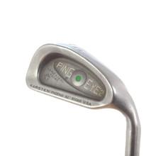 Ping EYE 2 Plus Individual 3 Iron Green Dot Steel Stiff Flex Right-Handed 58510D