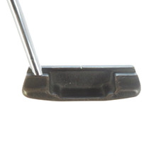 Ping KARSTEN MFG CORP Kushin 35 Inches Steel Putter Right-Handed 58063A