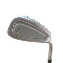 Titleist DCI P Pitching Wedge 48 Degrees Steel Stiff Flex Right-Handed 58523D