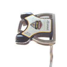 TaylorMade Rossa Monza Spider Putter 35 Inches Right-Handed 58440G