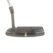 Ping KARSTEN MFG CORP Anser 36 Inches Putter Right-Handed 58445G