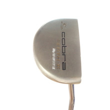 Cobra Perth II Putter 40 Inches Right-Handed 58451G