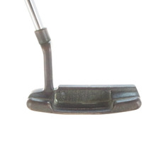 Ping KARSTEN MFG CORP Anser 33 Inches Putter Right-Handed 58667A