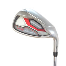 TaylorMade Aeroburner HL A Gap Wedge Steel Regular Flex Right-Handed 58668A