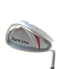 Adams Tight Lies Individual 9 Iron True Temper Steel Stiff Right-Handed 58559D