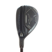 2018 Mizuno CLK Hybrid 22 Deg Speeder Graphite Regular Flex Left-Handed 58466G