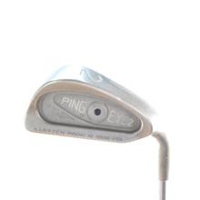 Ping EYE 2 Individual 2 Iron Black Dot Steel Stiff Flex Right-Handed 58574D