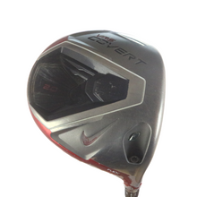 Nike VRS Covert 2.0 Driver 8.5-12.5 Kuro Kage Graphite Regular Flex 58710A