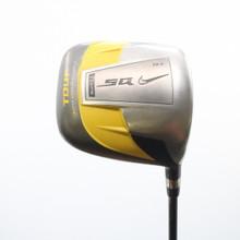 Nike SQ Sumo 2 Tour Driver 9.5 Degrees Graphite Shaft Regular Flex 58766G