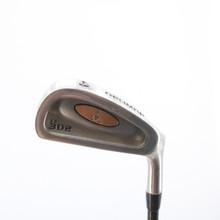 Orlimar SF 302 Individual 4 Iron Graphite Regular Flex Right-Handed 58901D