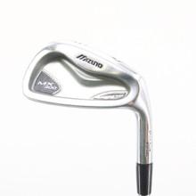 Mizuno MX-300 Individual 9 Iron Steel Dynamic Gold XP R300 Regular Flex 58941D