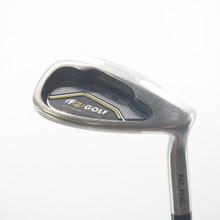 F2 Golf SS Cavity Back 60 Degrees True Temper Steel Shaft Right-Handed 58960D