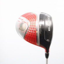Cobra AMP Cell Pro Driver 8.5-11.5 Degrees Fujikura Fuel Regular Flex 58770G