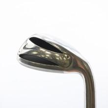 Nike Slingshot A U G Gap Wedge Graphite Design Regular Flex Right-Handed 58971D