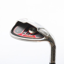 TaylorMade Burner Plus A Gap Wedge Graphite Shaft Regular Right-Handed 58974D