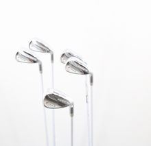 Cobra F-Max One Length Iron Set 7-P,S SuperLite 55 Women's Ladies Flex 59049A