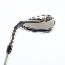 Adams IDEA Women's Individual 7 Iron Graphite Ladies Flex 50g LEFT-Handed 59161D