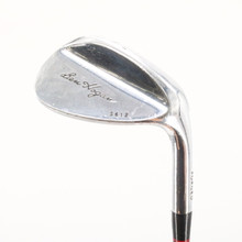Ben Hogan Forged S Sand Wedge 56 Degrees 56.12 Steel Shaft Right-Handed 59176D