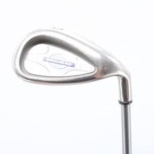 Callaway Steelhead X-14 P Pitching Wedge Graphite Senior Right-Handed 59187D