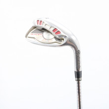 TaylorMade Burner HT A U G Gap Wedge Steel Shaft Stiff Flex Right-Handed 59195D