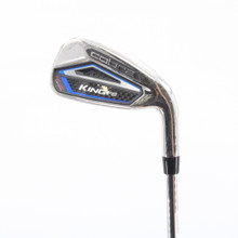 Cobra King F8 One Length Individual 7 Iron Steel Regular Right-Handed 59202D