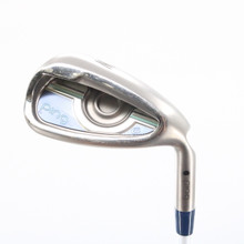 Ping G Le W Pitching Wedge Black Dot ULT 230 UL Ladies Right-Handed 59207D